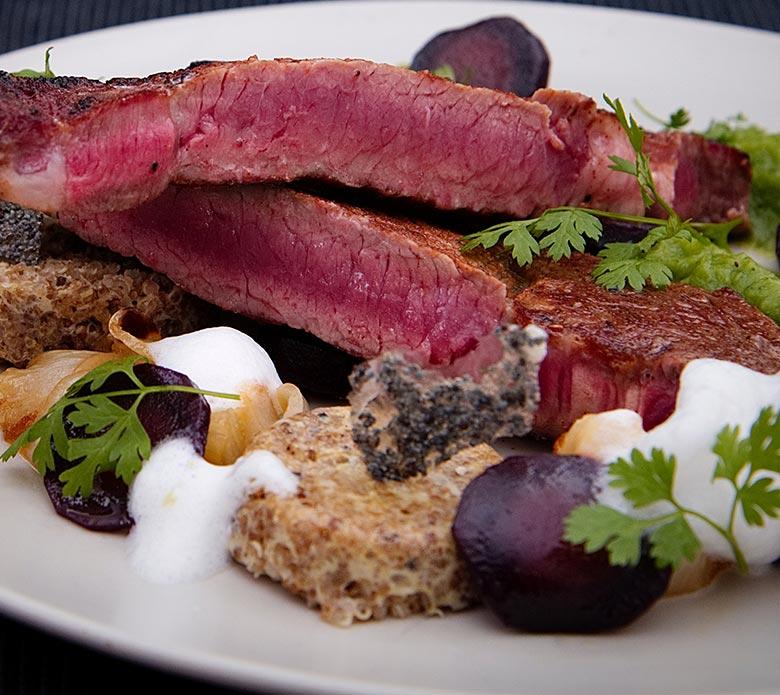 steak2-menu-pic1