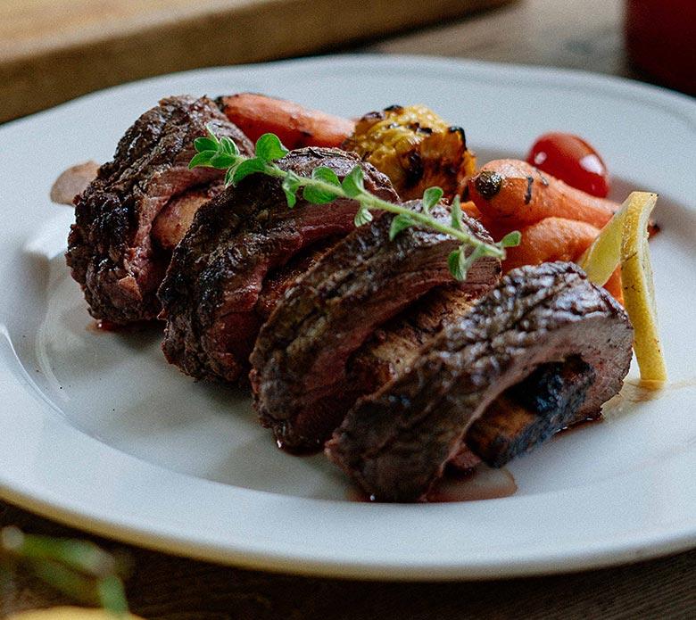 steak2-menu-pic2