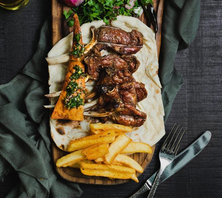 steak2-menu-pic4
