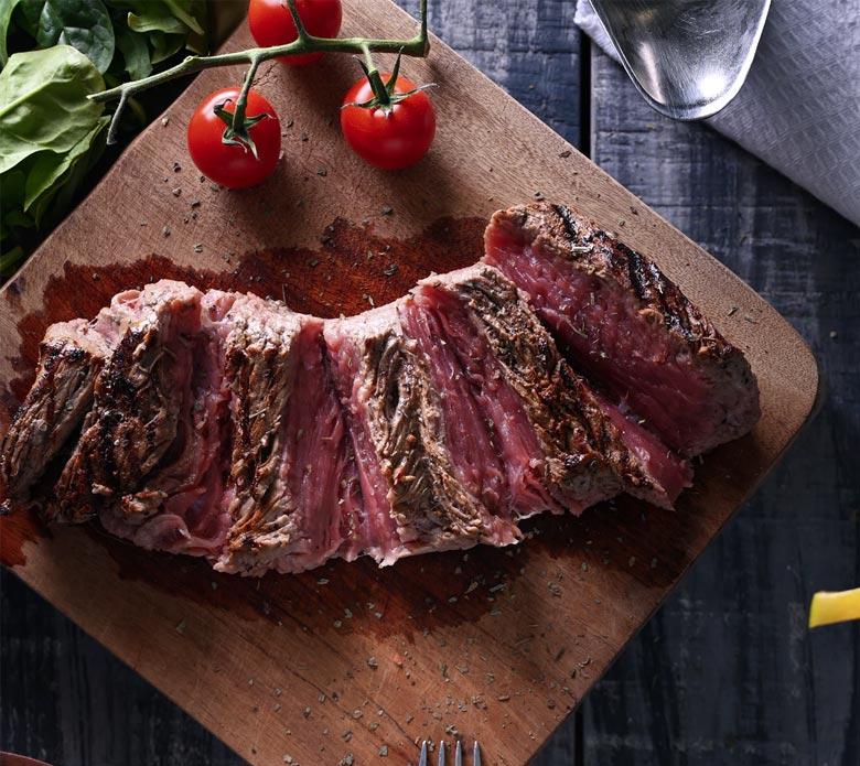 steak2-menu-pic5