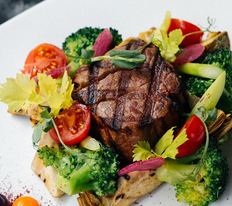 steak2-menu-pic8